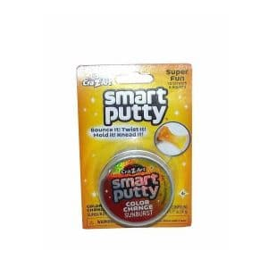 Smart Putty Color Change (Style may vary)