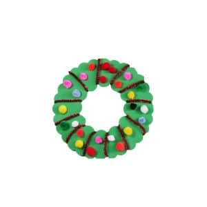 Wreath Foam (20 Pieces)
