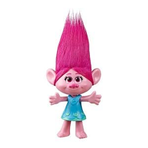Trolls Medium Poppy Doll