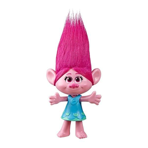 Trolls Medium Poppy Doll