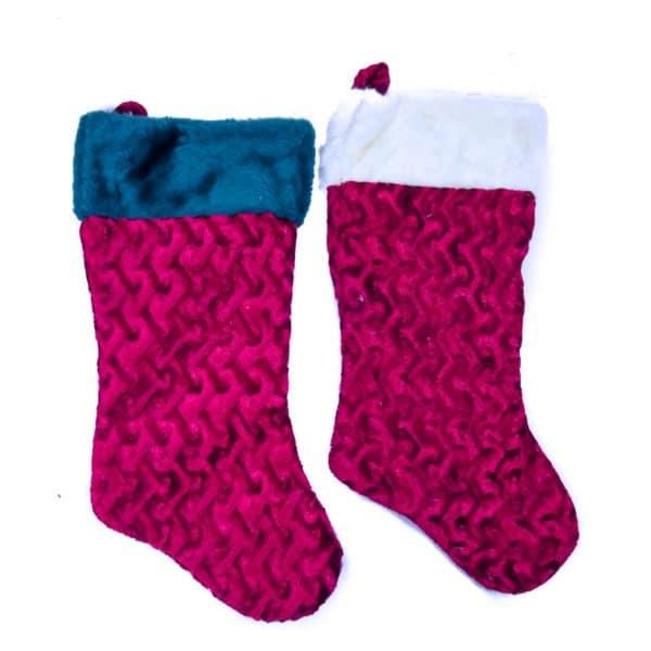 """Holiday Stocking (19"""")"""