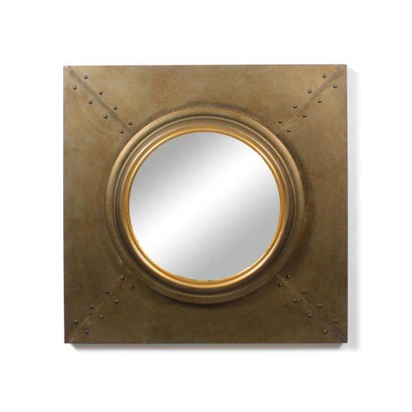Sosimo Wall Mirror