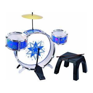 Playgo My First Drum Set
