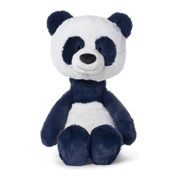 GUND Baby Toothpick Panda Stuffed Animal