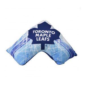 NHL Toronto Maple Leafs Lounge Pillow